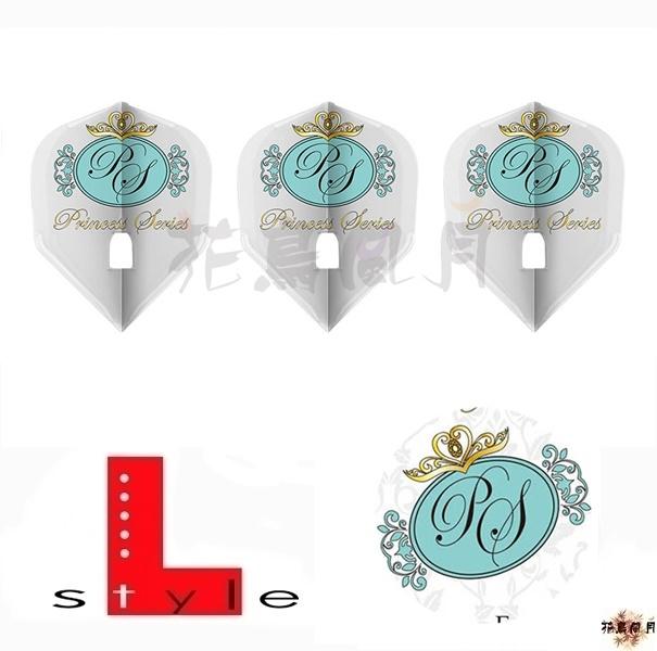 L-style-ChampagneFlight-Princess-Logo-ver1