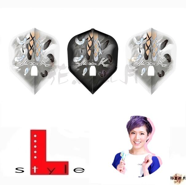 L-style-ChampagneFlight-Princess-Mao-Karube-ver1
