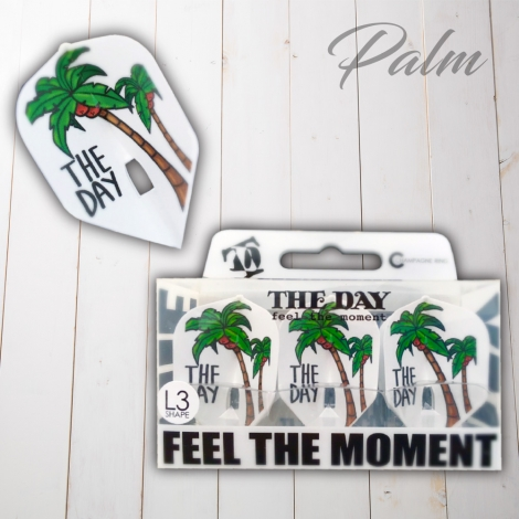 L-style-ChampagneFlight-THE-DAY-Palm-Tree