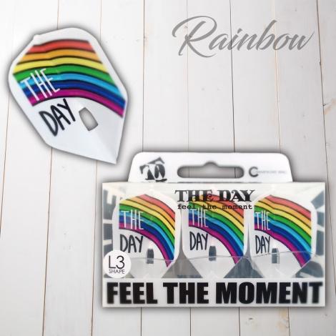 L-style-ChampagneFlight-THE-DAY-Rainbow.jpg