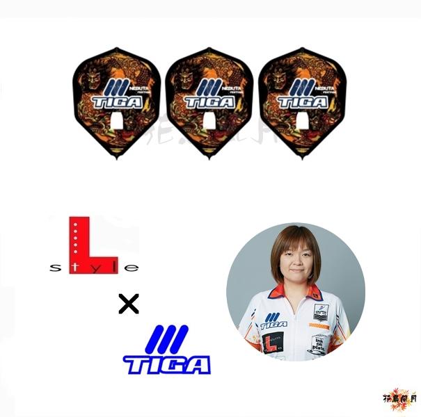 L-style-ChampagneFlight-Tiga-Mariko-Kimura-ver1
