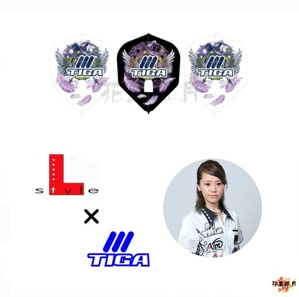 L-style-ChampagneFlight-Tiga-Sayoko-Yoshiba-ver1