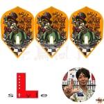 L-style-ChampagneFlight-Touzawa-ken-ver2-Shape