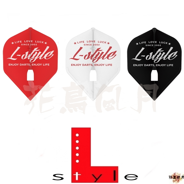 L-style-ChampagneFlight-Vintage-Logo-STD