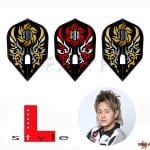 L-style-ChampagneFlight-sho-furutate-ver1