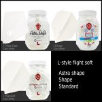 Lstyle-ChampagneFlight-15Flight-Astra-Shape-std