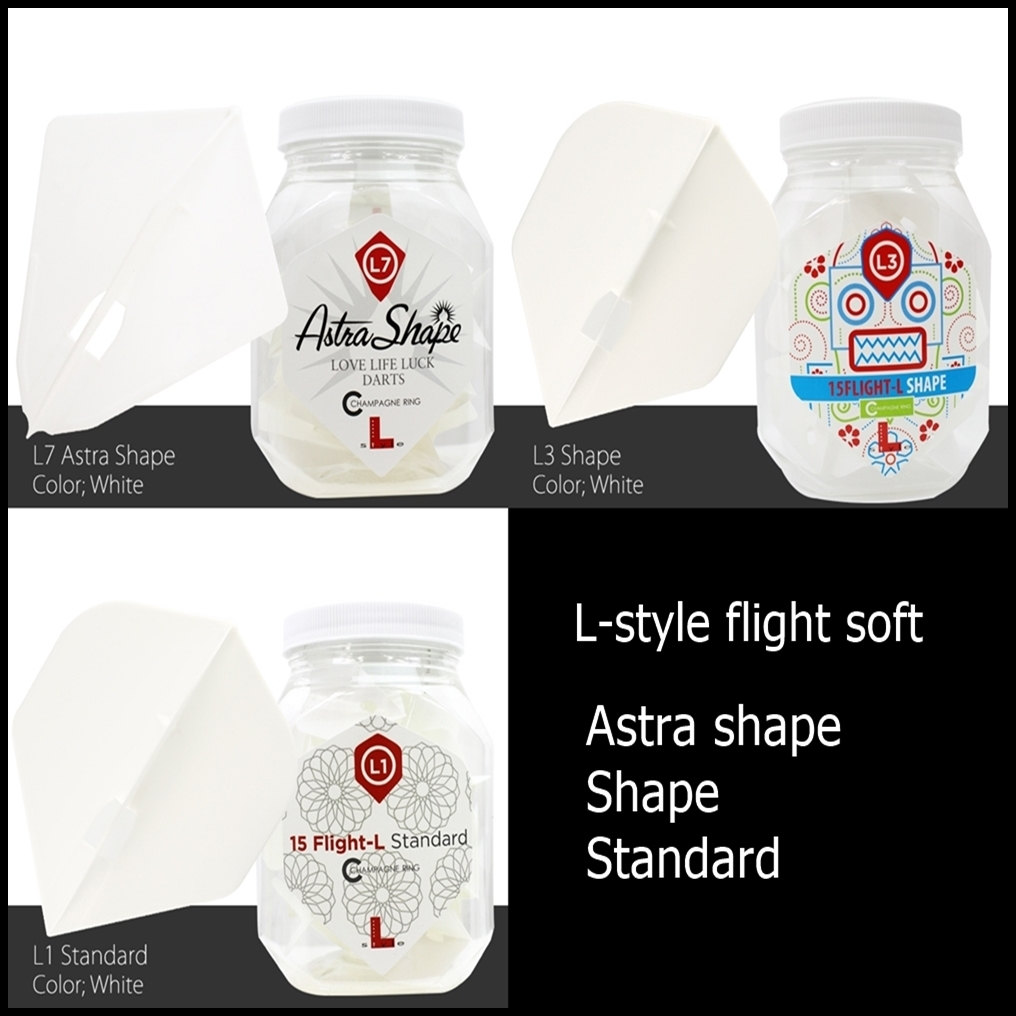 Lstyle-ChampagneFlight-15Flight-Astra-Shape-std