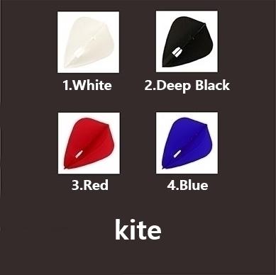 Lstyle-ChampagneFlight-Kite-1.jpg