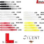 Lstyle-LSHaft-SilentStraight