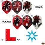 Lstyle-dynasty-allblue-lflight-shape