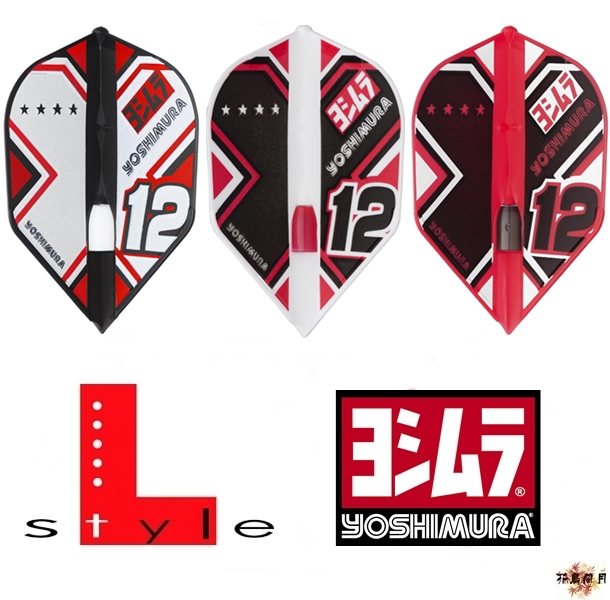 Lstyle-yoshimura-CONCEPT-X