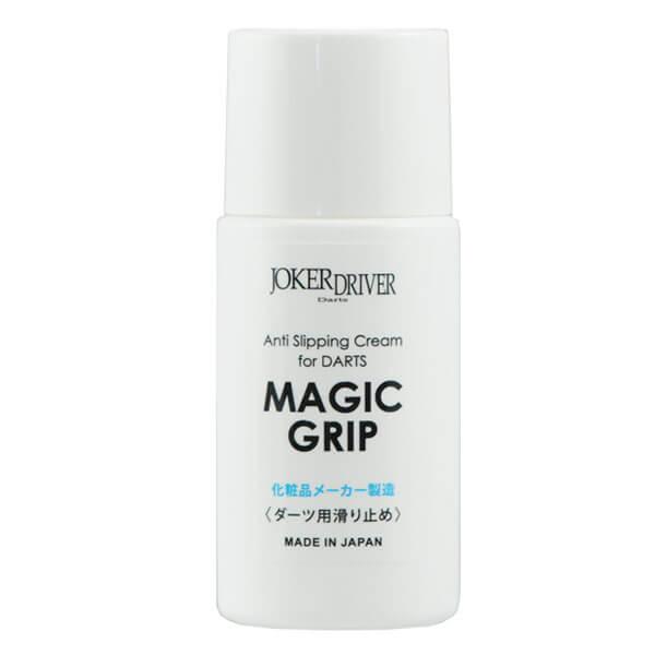 MAGIC-GRIP.jpg