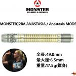 MONSTER-2BA-ANASTASIA