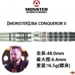 MONSTER-2BA-CONQUEROR2-BK