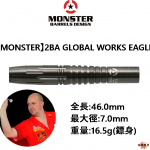 MONSTER-2BA-GLOBAL-WORKS-EAGLES