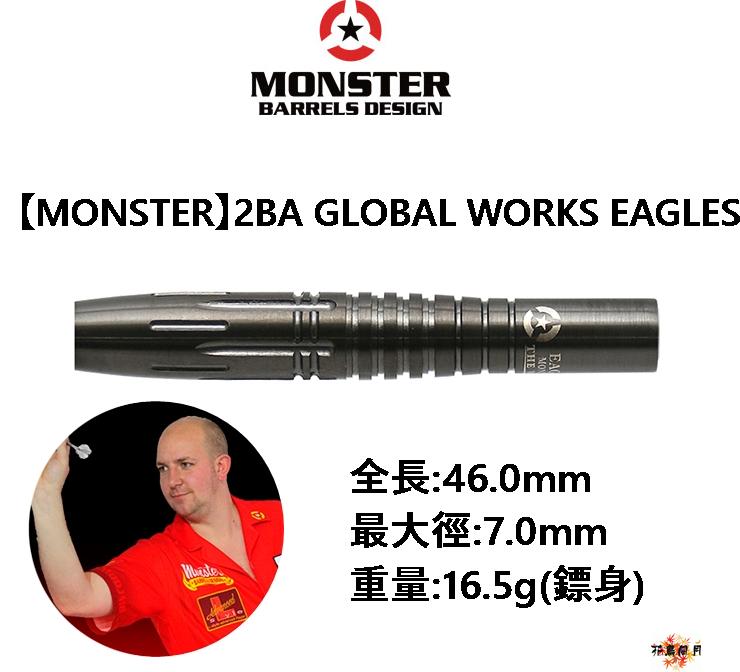 MONSTER-2BA-GLOBAL-WORKS-EAGLES