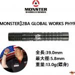 MONSTER-2BA-GLOBAL-WORKS-PHYRE