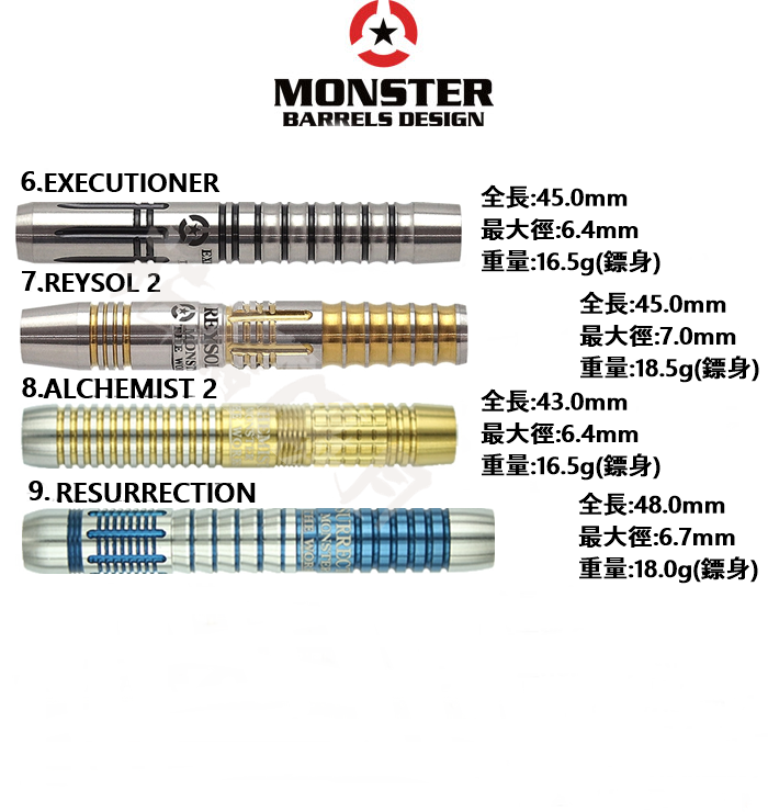 MONSTER-2BA-GLOBAL-WORKS-SERIES-2-01.png