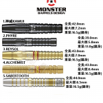 MONSTER-2BA-GLOBAL-WORKS-SERIES-2