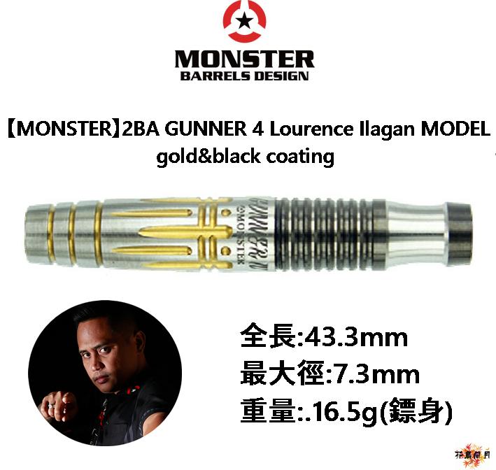 MONSTER-2BA-GUNNER4-GOLDBLACK-COATING.png