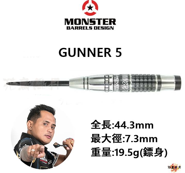 MONSTER-2BA-GUNNER5-Lourence-Ilagan-01.png