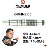MONSTER-2BA-GUNNER5-Lourence-Ilagan
