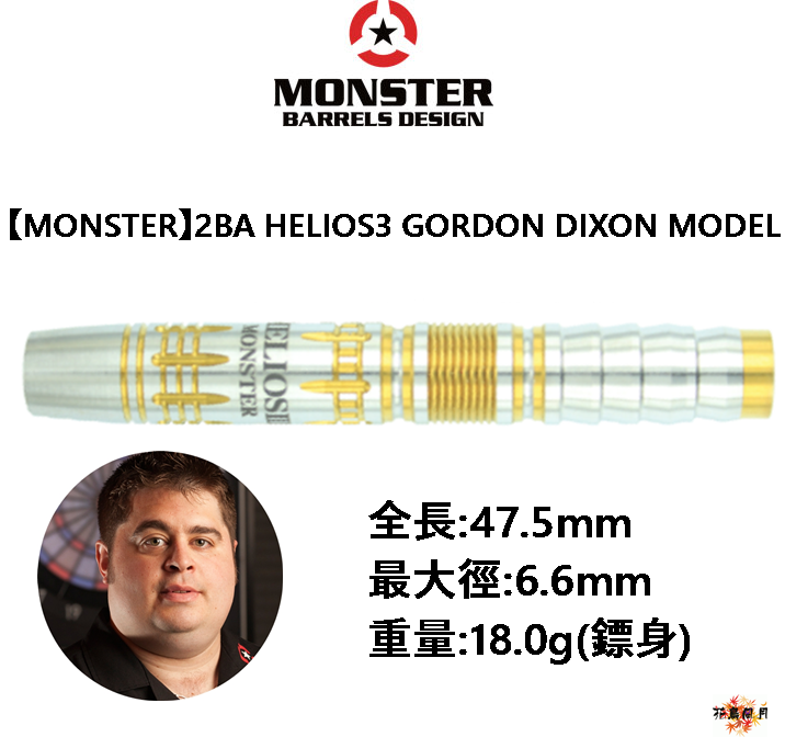 MONSTER-2BA-HELIOS3-GORDON-DIXON-MODEL.png