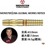 MONSTER-2BA-Julio-Barbero-REYSOL