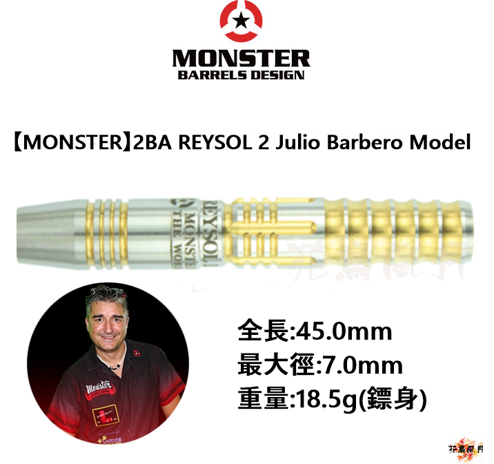 MONSTER-2BA-REYSOL2-Julio-Barbero-MODEL