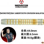 MONSTER-2BA-SABERTOOTH-DIVISION-MALAYSIA