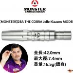 MONSTER-2BA-THECOBRA
