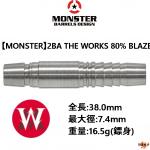 MONSTER-2BA-THEWORKS80-BLAZE