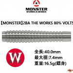 MONSTER-2BA-THEWORKS80-VOLTS