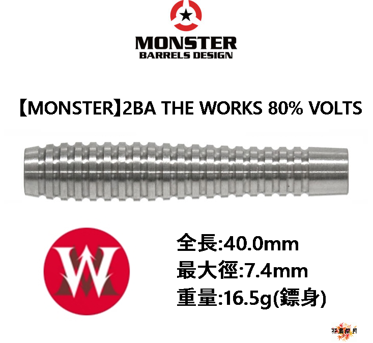 MONSTER-2BA-THEWORKS80-VOLTS.png