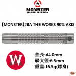 MONSTER-2BA-THEWORKS90-AXIS