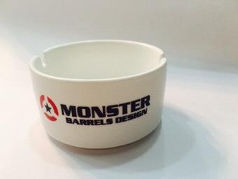 MONSTER-Ashtray-01.jpg