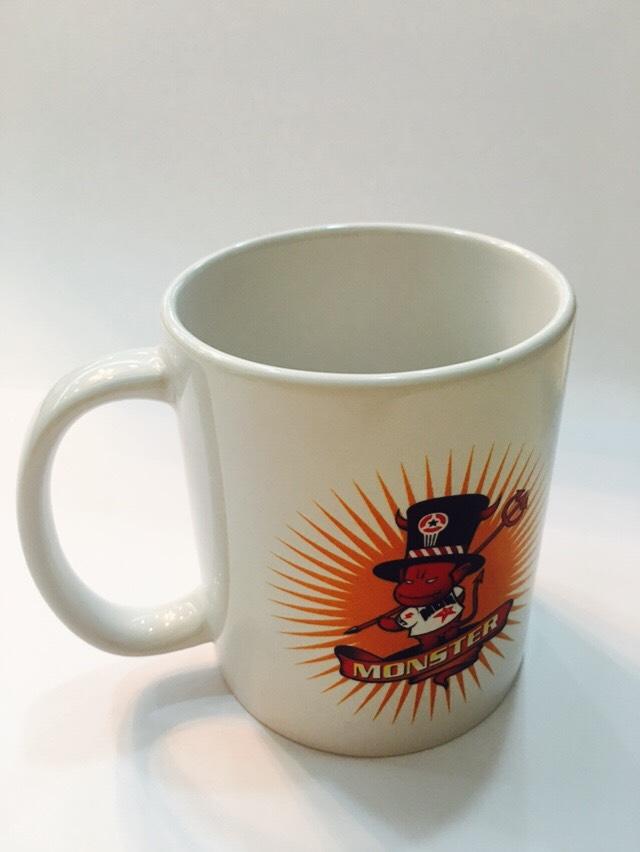 MONSTER-Mug-01.jpg