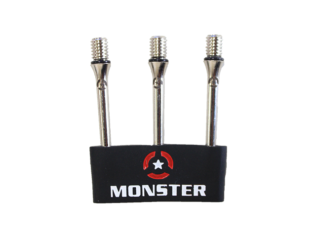 Monster-2BA-CONVERSION-01.png