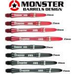 Monster-DRAGSTER-shaft