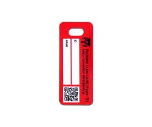 PHOENIX-CLUB-CARD-TYPE-R-01.jpg