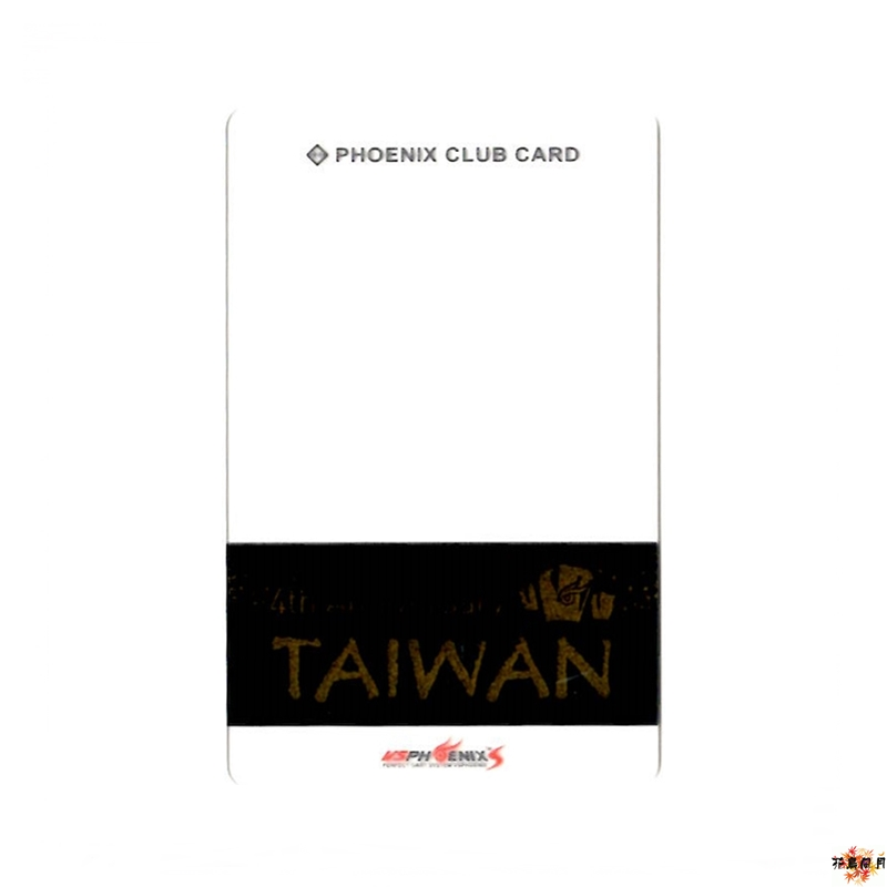 PHOENIX-Card-Taiwan-4th.jpg
