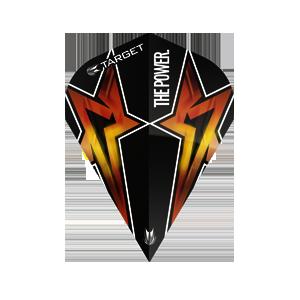 POWER-STAR-VISION-VAPOR-S-01-1.png