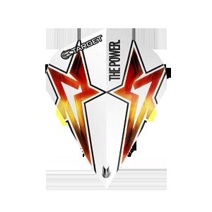 POWER-STAR-VISION-VAPOR-S-1.png