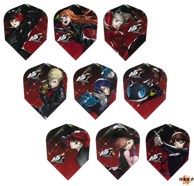 Persona-5-The-Royal-darts-set-02.jpg