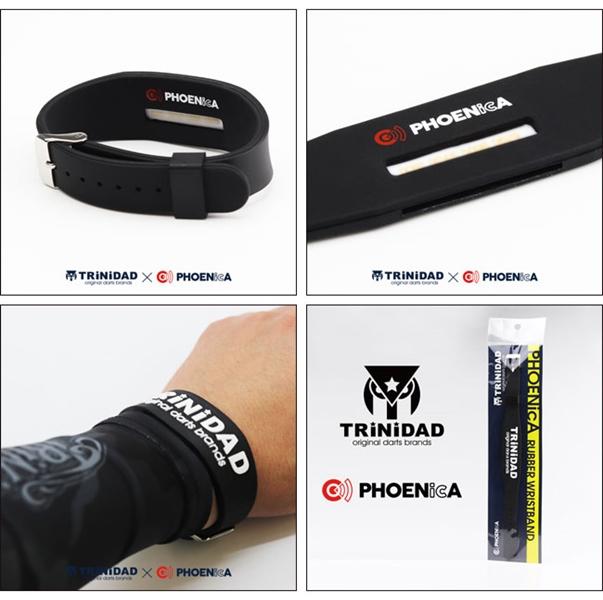 Phoenix-TRiNiDAD-Rubber-Wristband-01.jpg