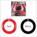 TARGET-PROTOURPRINTEDDARTBOARD-SURROUND-RED-BLACK