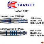 TARGET-2BA-CARREAR-AZZURRI-JAPAN-SOFT