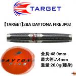 TARGET-2BA-DAYTONA-FIRE-JP02