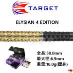 TARGET-2BA-ELYSIAN-4TH-EDITION