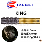 TARGET-2BA-KING-COREY-CANDBY